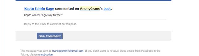 AnonyGransAttack2a
