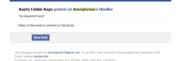 AnonygransAttack3