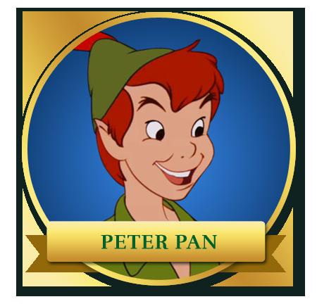 characters_peterpan