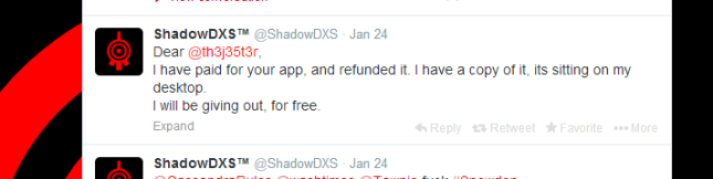 shadowdxs1